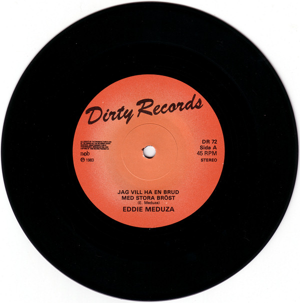 Dirty doctor records